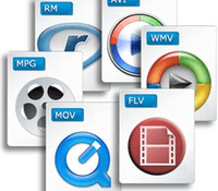 Any Video Converter 7.0.9 download