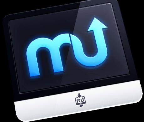 MacUpdate Desktop 6.4.1 Download